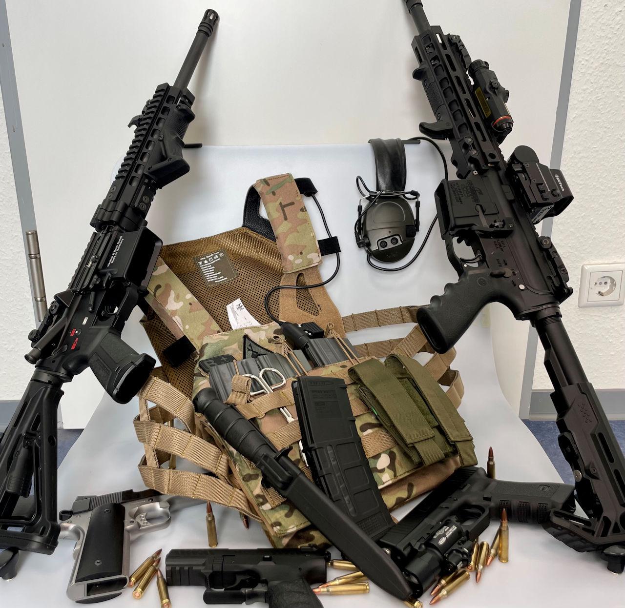 kriegswaffen_und_zubehoer.jpg?__blob=pos