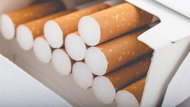 Zoll Online Brauen Brennen Rösten Rauchen